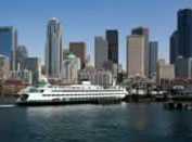 8.4a.  Seattle_Ferry